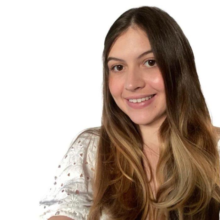 Antonella Volpe