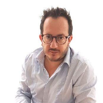 Juan Carlos Piñeros