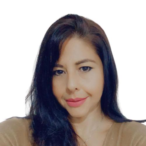 Arifa Florez