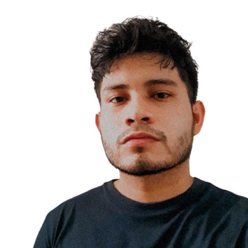 Jorge Caicedo