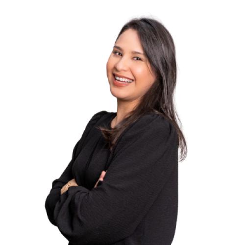 Laura Pico