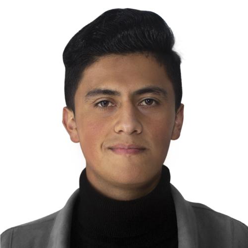 Luigui García