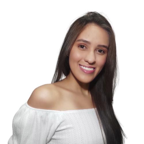 Maira Vargas Barros